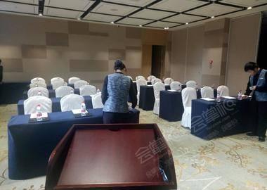 3楼会议室2