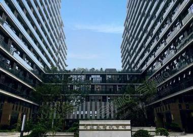 杭州御云·黄龙饭店