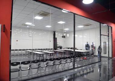 1楼会议室