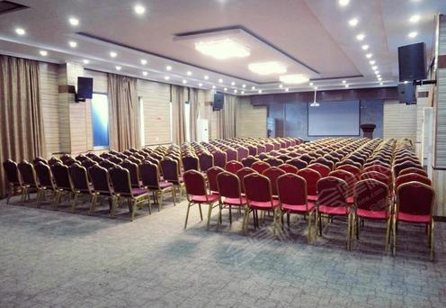 1#会议室