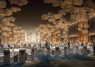 Grand Ballroom+Junior Ballroom